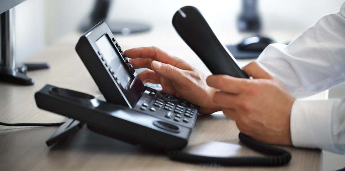 business-voip