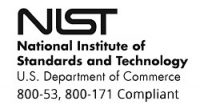 nist-compliant