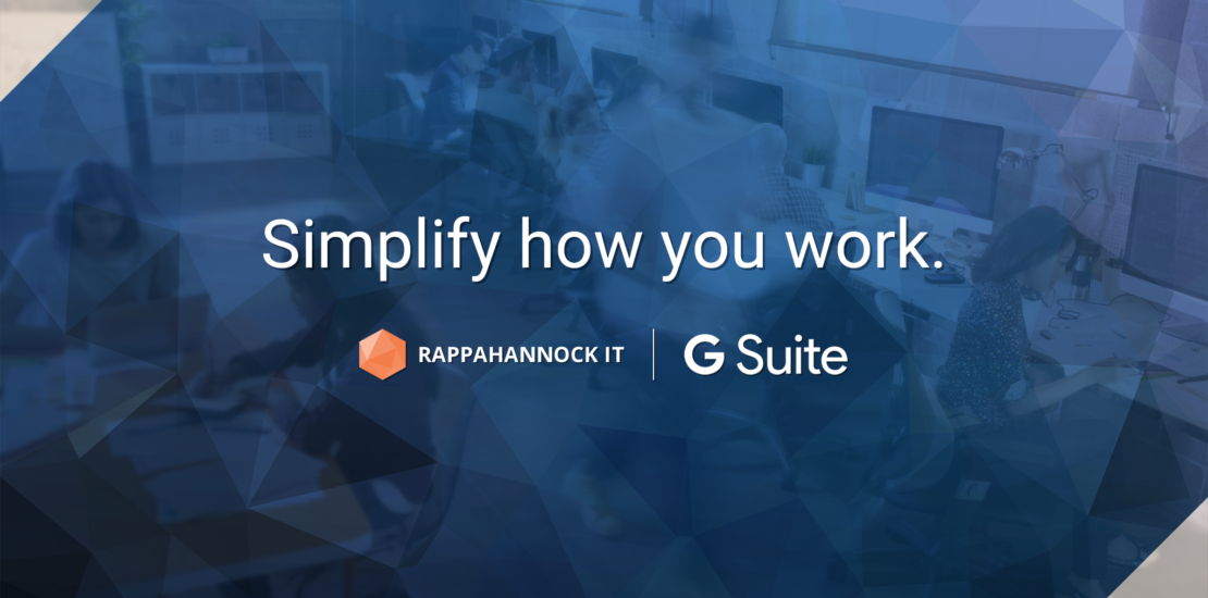 gsuite_simplify